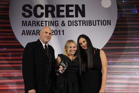 screen_awards_2011_6508